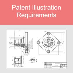 Patent Illustration Requirements