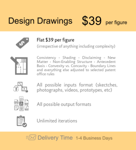 design-drawings