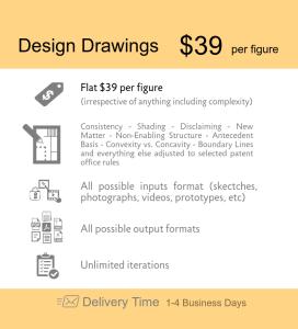 design-drawings