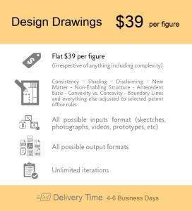 design-drawings_28824497 (1)