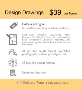 design-drawings_28824497