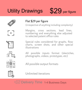 utility-drawing