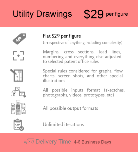 utility-drawing_28824512 (1)