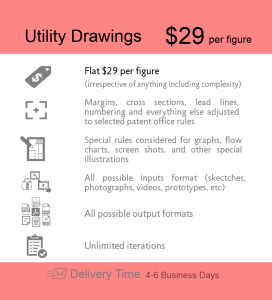 utility-drawing_28824512