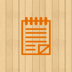 Patent Drawing Amendments