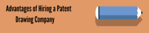 patent drawing company hiring