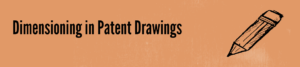 patent-drawing-dimensions