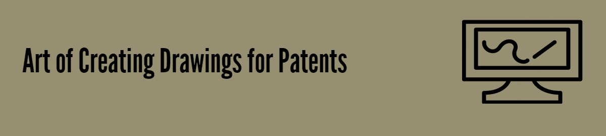 drawings for patents