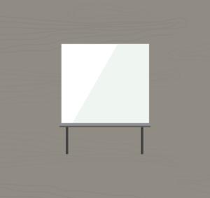 multi-view-patent-drawings