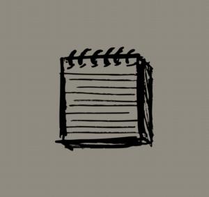 patent-illustration