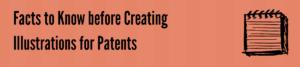 Preparing Patent Illustrations