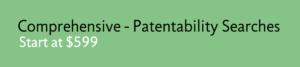 comprehensive-p_14654554_5f5201d5b4b2cf29a65e362ac94e5f99c54d507d