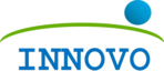 Intelliworks LLC