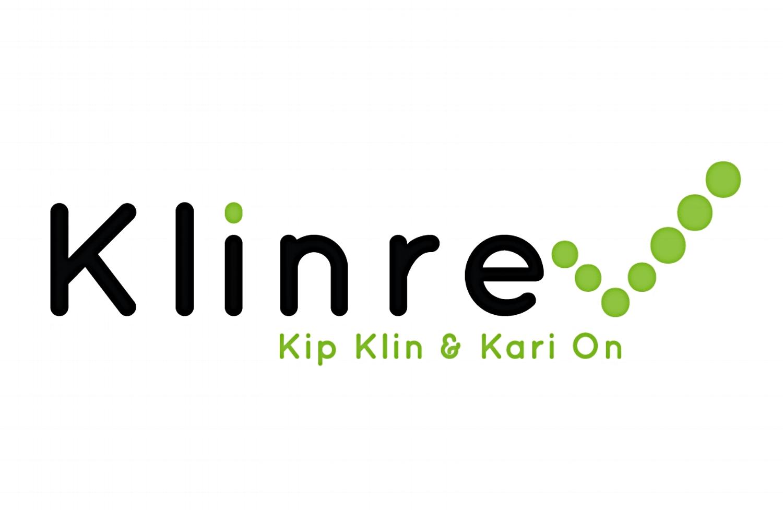 Klinrev LLC
