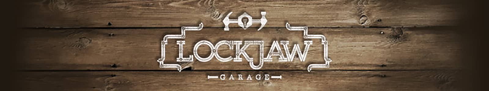 Lockgaw Garage