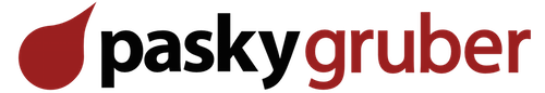 Pasky Gruber LLC
