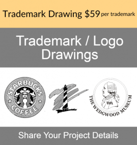 Trademark Drawings
