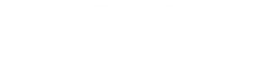 Canadus