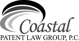 Coastal patent law group