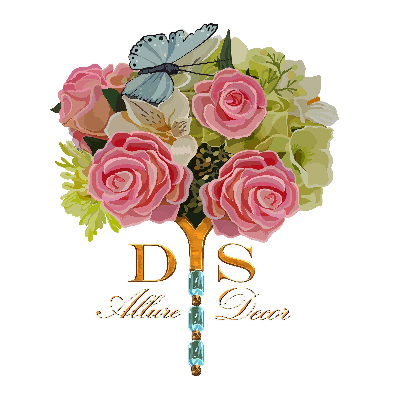 D.Y.S Allure Décor