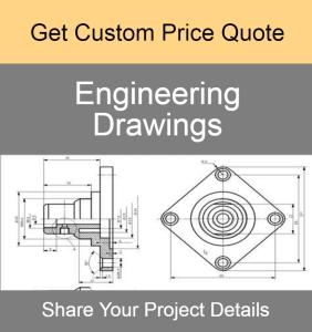 engineering-drawings