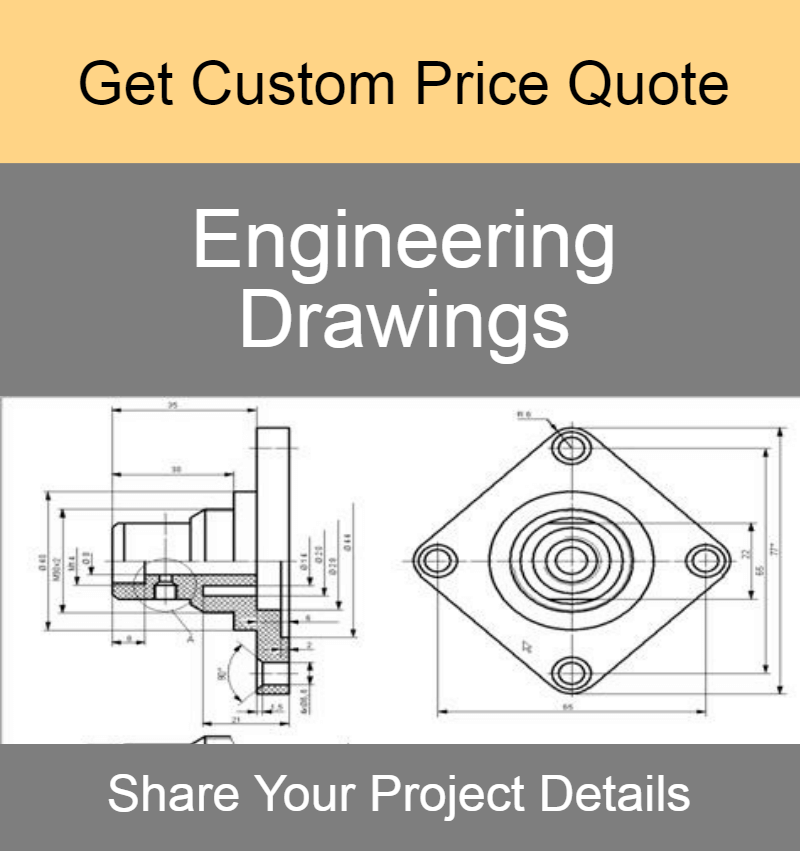 engineering-drawings