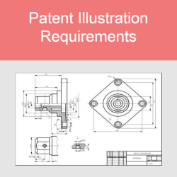 Patent Illustration Requirements