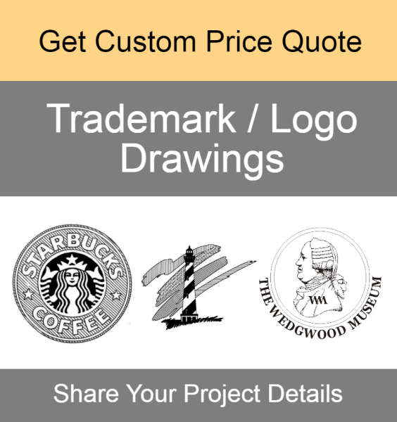 trademark-drawings