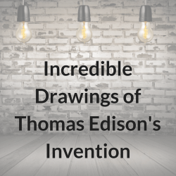 https://thepatentdrawingscompany.com/wp-content/uploads/2018/08/Creating-Illustration-for-Inventions-1.png