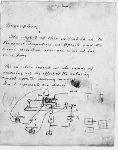 automatic_telegraph