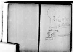 edisons-electric-bulb