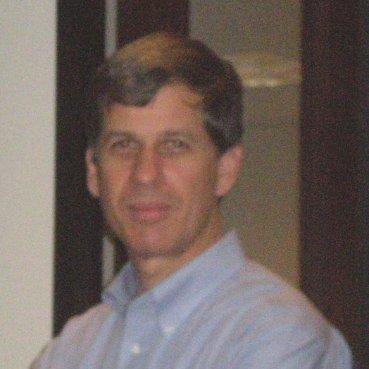 David Jetelina