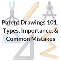 Patent-Drawings-101-_-Types-Importance-Common-Mistakes-1.png (1)