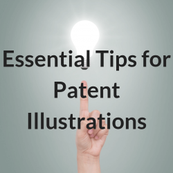 Essential Tips for Patent Illustrations (1)