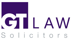 GT Law Solicitors