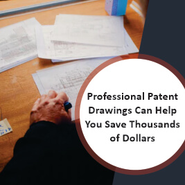 professional-patent-drawings