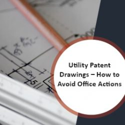 utility-patent-drawings