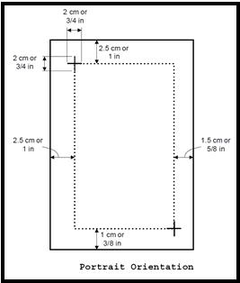 A4-sheet-size