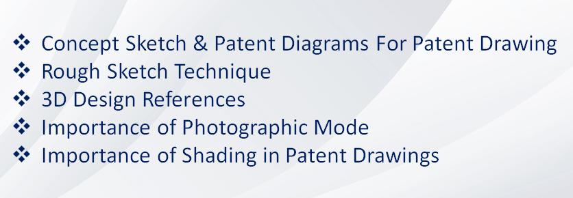 agenda-for-the-webinar-patent-diagrams