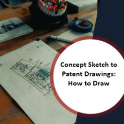 concept-sketch-to-patent-drawings-how-to-draw