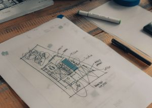 concept-sketches-in-patent-drawings