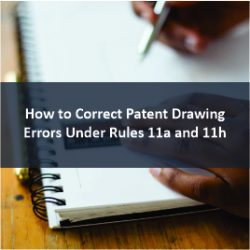 correct-patent-drawing-errors