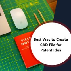create-cad-file-for-patent-idea