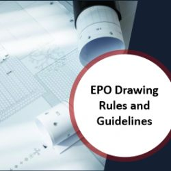 epo-drawing-rules-and-guidelines
