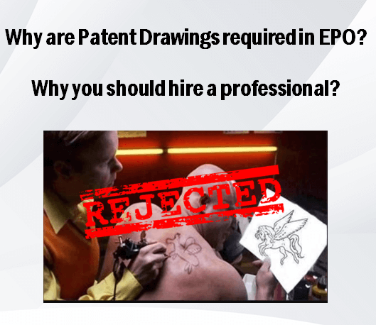 why-are-patent-drawings-required-in-epo