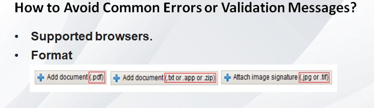 avoid-common-errors-or-validation
