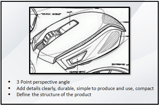 examples-patent-diagrams