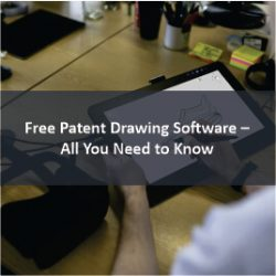 free-patent-drawing-software