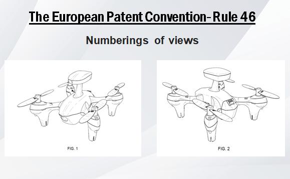 numbering-of-views