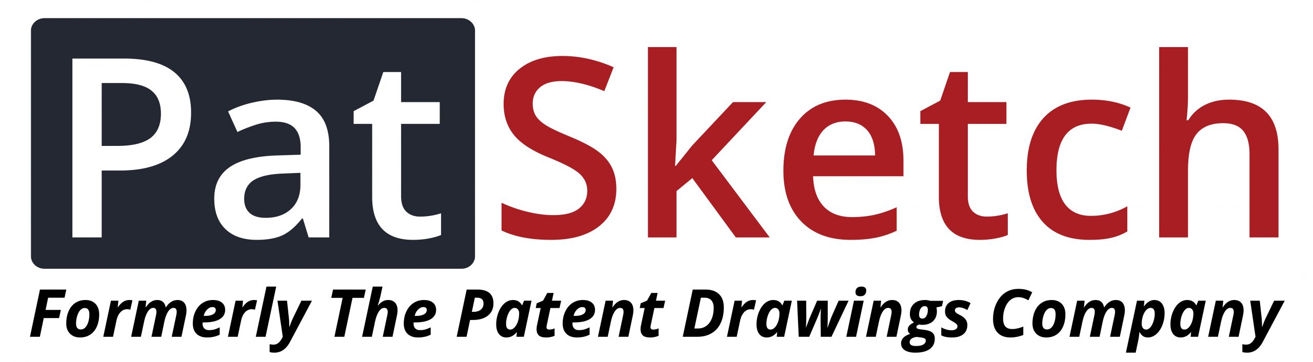 PatSketch (Formerly The Patent Drawings Company)